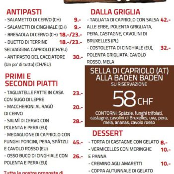 speciale-selvaggina-menu